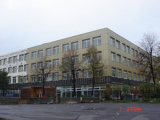 Russia-Hospital