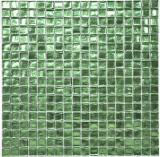 Glass Mosaic for Pictures Pattern Home Decoration (Df46)