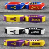 silicone bracelet wholesales
