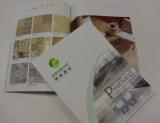 Flooring Tile catalogue