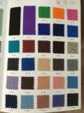Church Chair Fabric 1