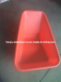 wheel barrow wb3800 plastic tray