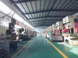 Workshop Equipment-1