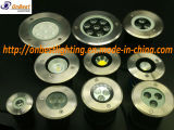 ONBEST LIGHTING LED UNDERGROUND LIGHT FAMILY