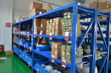Small Parts Warehouse 2