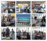 China Print 2017 in Beijing