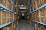 distribute warehouse