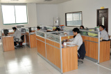 Engineering Office