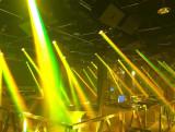 17R Beam light