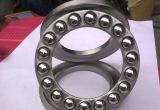 Large Stock SKF Chrome Steel Nta4860 Thrust Roller Bearing