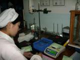 Lab Center Photo 3