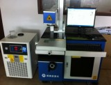 Engraving machineslaser