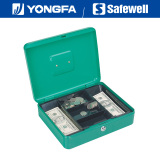 YFC-30 Cash Box for Convenience Stores