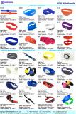 HUAYUAN RFID Wristband