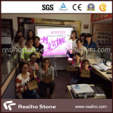 2014Mother′s Day of Realho Stone
