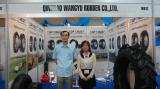Latin American & Caribbean Tyre Expo in Panama-1