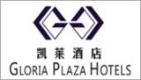 Gloria Plaza