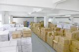 Keou warehouse