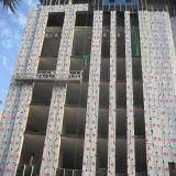 Dubai Queen Tower 001