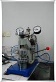 QC Equipment