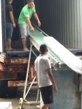 container loading1