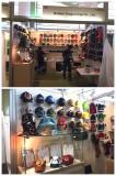 HKTDC Hong Kong Gifts & Premium Fair 2015