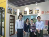 107th session of Canton Fair
