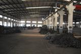 Production work shop & Equipment