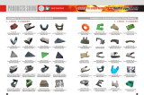 Components For Construction Machinery & Mining Machinery 3
