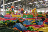 Inflatables Workshop