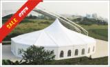 Combination Tent