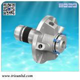 Metal Bellow Seal, Johncrane 5625, Mechanical Seal, Pump Seal