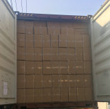 pp container shipping