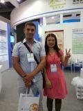 China Paper Fair