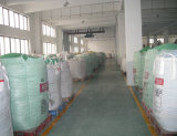 Materials warehouse