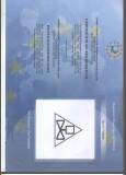 Sanlixin Brand -- EURO
