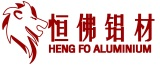 Brand of Heng Fo