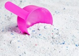Detergent Powder (Daily Chemical Application)