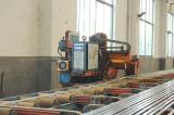Extrusion workshop