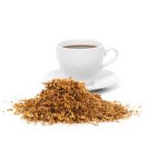 Coffee Tobacco