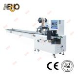Pillow packing machine -EC-300