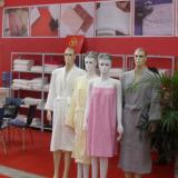 Xi′an Exhibition