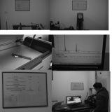 cutting tools test lab