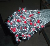 12Gax6ft,Ceiling Hanger Wire