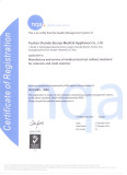 ISO13485:2003