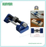 Side Clamping Sharpening Honing Guide Jig for Chisels and Blades
