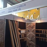 8th July to 11th July CBD Fair(Guangzhou)