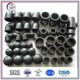 prospects of pipe fittings industry