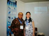 Indonesia Trade Show