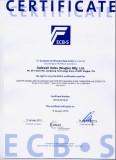 ECBS 60P